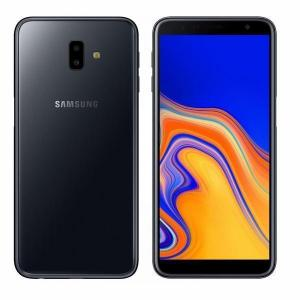Galaxy J6+ 32 GB   - Black - Unlocked
