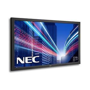 "Écran 55"" LCD FHD Nec MultiSync V552-TM"