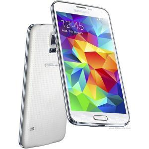 Galaxy S5+ 16GB - Wit - Simlockvrij