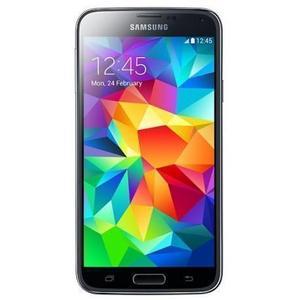 Galaxy S5+ 16GB - Zwart - Simlockvrij
