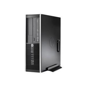 Hp 6305 PRO SFF A8 3,2 GHz - HDD 500 Go RAM 4 Go