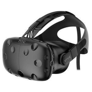 Casque VR réalité virtuelle HTC Vive