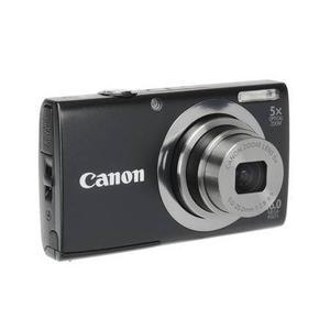 Compact Canon PowerShot A2300