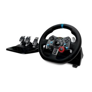 Logitech Driving Force G29 PS3 / PS4 / PC
