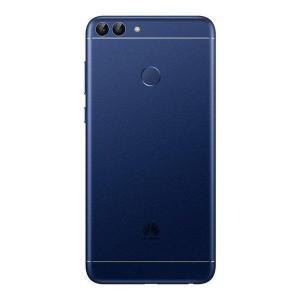 Huawei P Smart (2017) 64 Go - Bleu - Débloqué