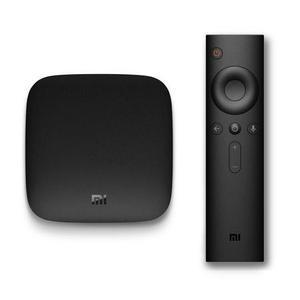 TV Box Xiaomi Mi Box