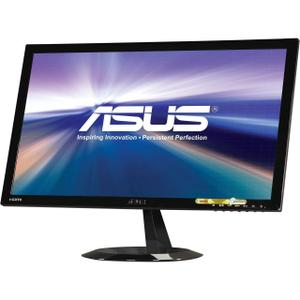 "Monitor 21"" LED FHD Asus VX228H"