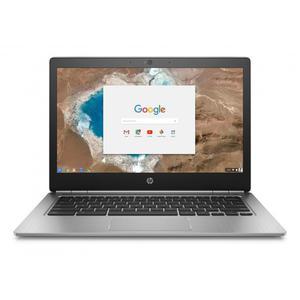 HP Chromebook 13 G1 Core m5 1,1 GHz 32GB SSD - 8GB AZERTY - Französisch