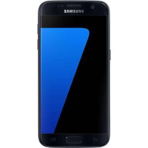 Galaxy S7 32 Go - Noir - Opérateur Étranger