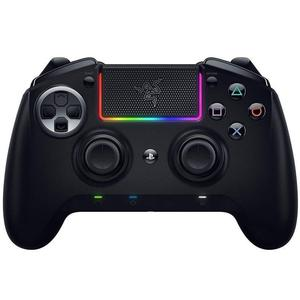 Controller PS4 Razer Raiju Ultimate