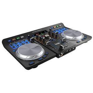 Mixer Hercules Universal DJ