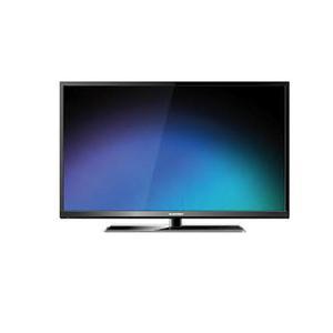 Blaupunkt B32A122TCS TV LED HD 720p 81 cm