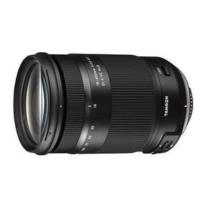 Φωτογραφικός φακός EF-S 18-400mm f/3.5-6.3
