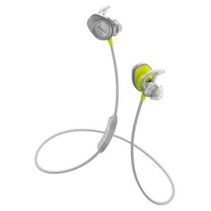 Bose SoundSport Kuulokkeet In-Ear Bluetooth