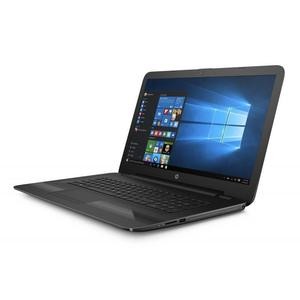"HP Notebook 17-x037nf 17,3"" (2016)"