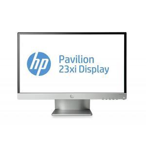 "HP Pavilion 23XI FHD LED Monitor 23"""