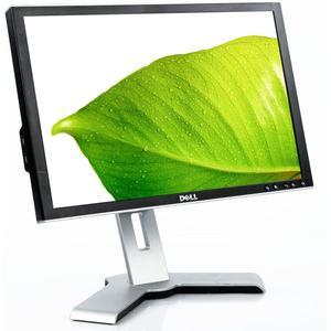 """Écran 20"""" LCD WSXGA+ Dell 2009WT"""