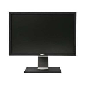 """Écran 20"""" LED HD+ Dell P2011HT"""