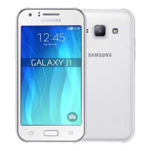 Galaxy J1 Ace 4GB Dual Sim - Wit - Simlockvrij