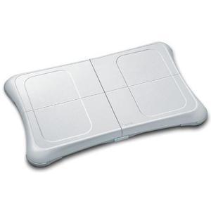 Balance Tisch Nintendo Wii Fit U - Weiß