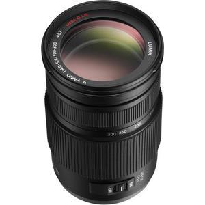 Objectif Panasonic LUMIX VARIO H-FS 100-300mm F4.0-5.6 G