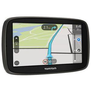 GPS TomTom Start 50