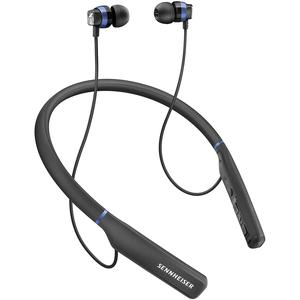 Ohrhörer In-Ear Bluetooth - Sennheiser CX 7.00bt