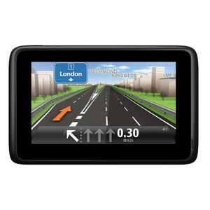 GPS Tomtom Go Live 1005