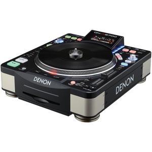 DJ-Controller Denon DN-S3700