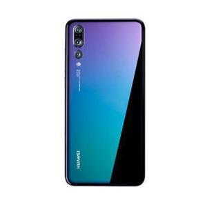 Huawei P20 Pro 128 Go Dual Sim - Twilight - Débloqué