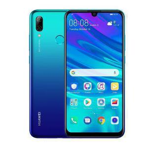 Huawei P Smart (2019) 64GB Dual Sim - Blu (Peacock Blue)