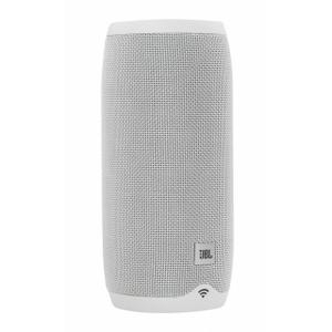 Altavoces  Bluetooth Jbl Link 20 - Blanco