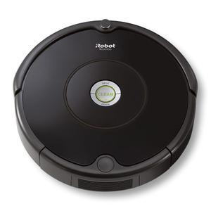 Robotstofzuiger iRobot Roomba 606