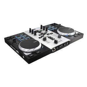 Table de Mixage Hercules DJControl Air