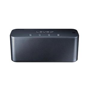 Enceinte Bluetooth  Level Box Mini EO-SG900 - Noir