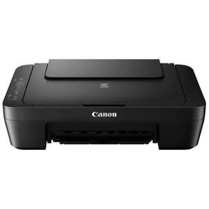 Imprimante Jet d'encre Multifonctions Canon Pixma MG2550S