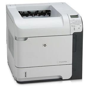 Laserdrucker HP LaserJet P4015dn