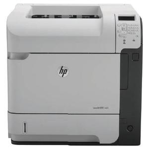 Laserprinter HP Laserjet Enterprise 600 M602dn (CE992A)