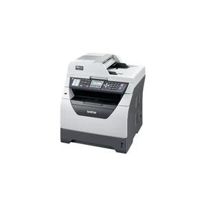 Imprimante Pro Brother MFC-8380DN