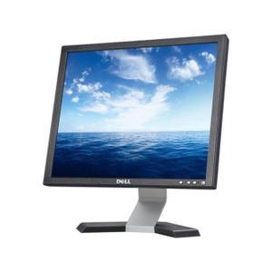 "Écran 17"" LCD SXGA Dell E176FPC"