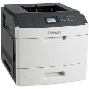 Lexmark MS810n - 40G0120