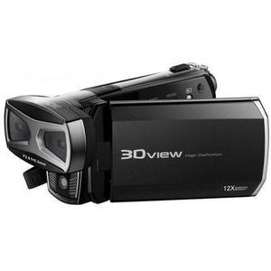 Caméra Dxg DVX-5F9 - Noir