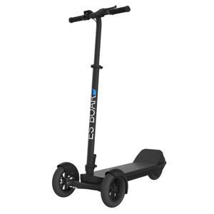 Elektrische Scooter ES Board 8