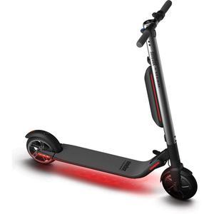 Scooter elettrico Segway Ninebot ES4