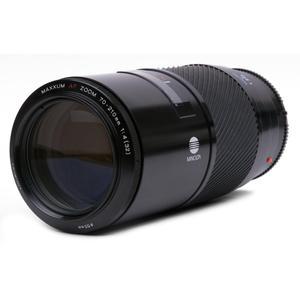 Objectif AF 70-210mm f/4