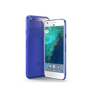 Google Pixel XL 32 Go - Bleu - Débloqué