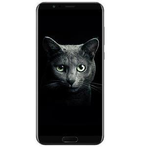 Huawei Honor View 10 64 Go   - Noir - Débloqué