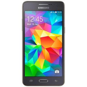 Galaxy Grand Prime 8GB   - Grigio
