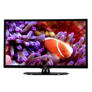 TV 32 Pollici LG LCD HD 720p 32LN540B