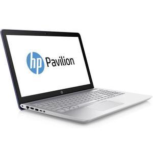 "HP Pavilion 15-N036NF 15"" A-Series 1,5 GHz  - HDD 750 Go - 4 Go AZERTY - Français"